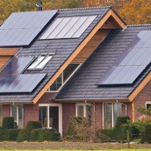panneau solaire rentabilite